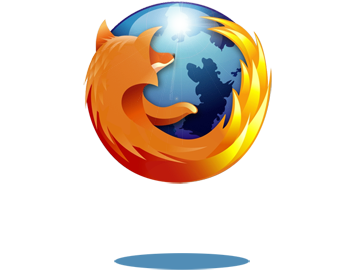 Firefox's Animated PNG